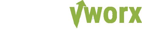 Logo improvworx